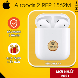 Airpods 2 Rep