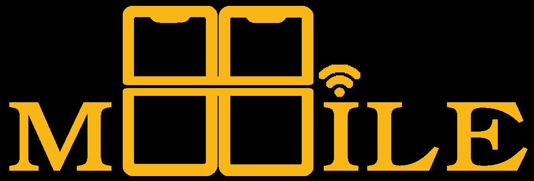88Mobile – Chuyên Iphone Giá Sỉ